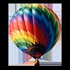 В состав MODMENU включен новый портал AirSAT